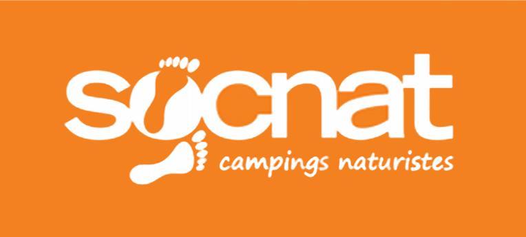 Logo Socnat